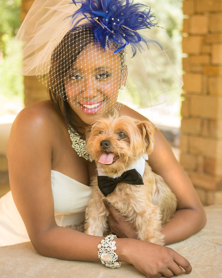 Monique and Buster-1001