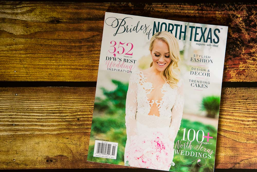As see in Brides of North Texas-1001