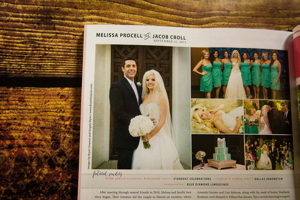 As see in Brides of North Texas-1003