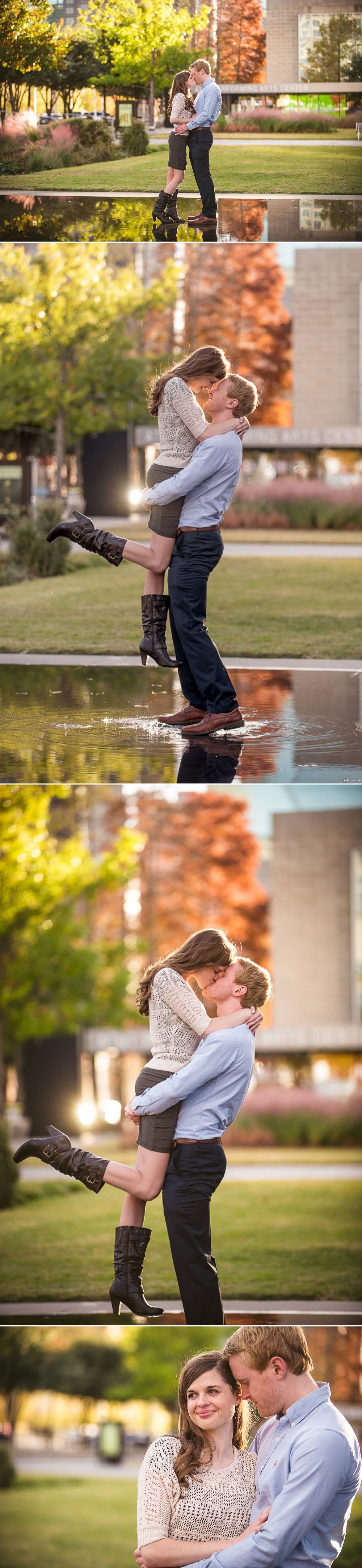 Jake and Trishas E-Session Preview 3