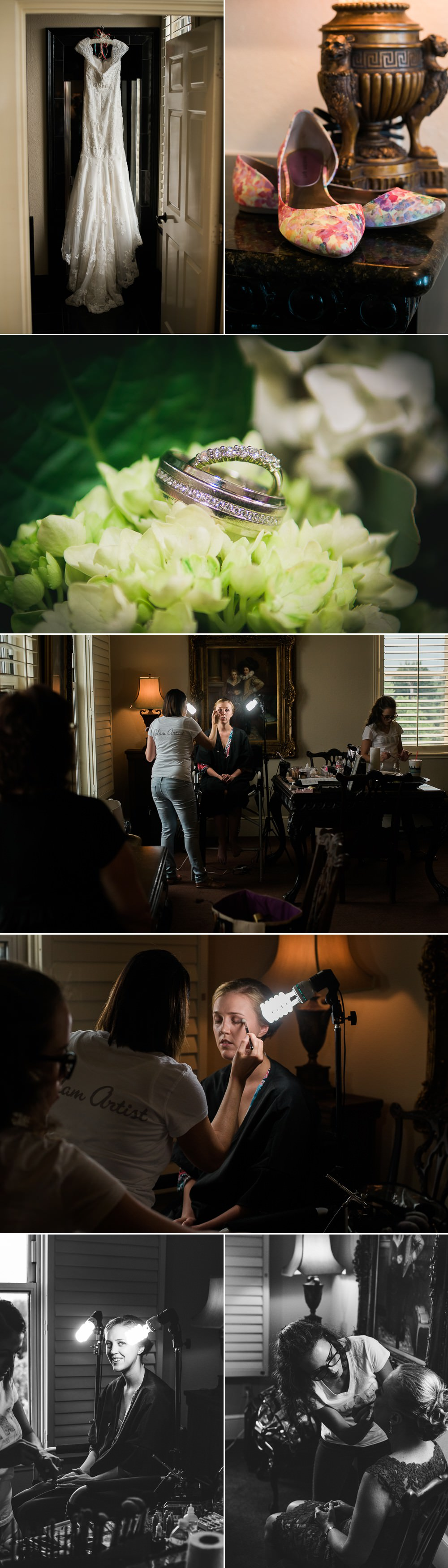 christopher-and-graces-wedding-1