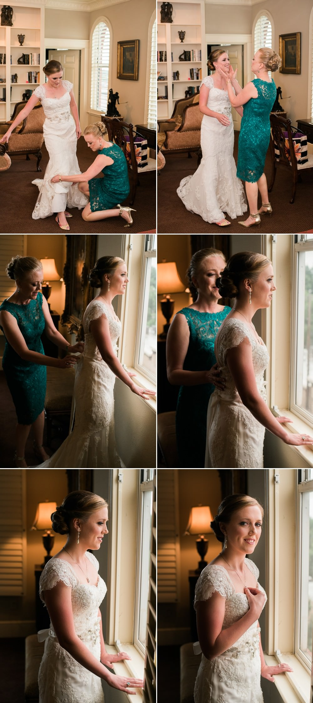 christopher-and-graces-wedding-2