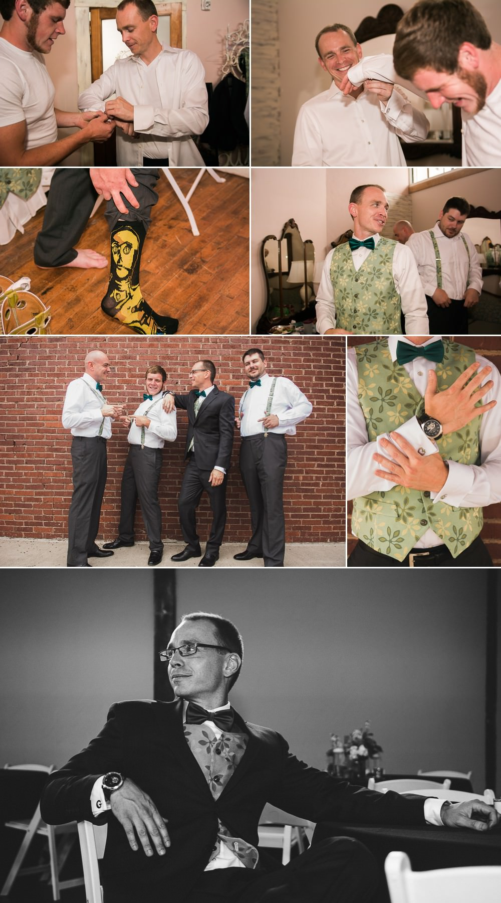 christopher-and-graces-wedding-3