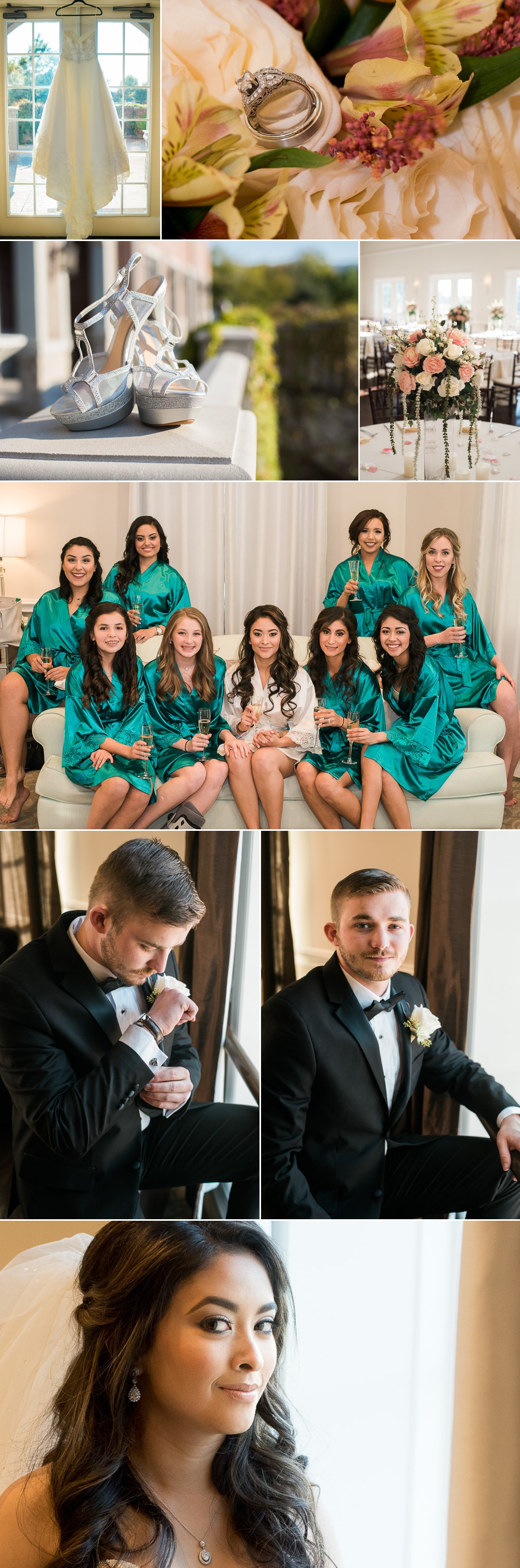 hunter-and-jennifers-wedding-preview-1
