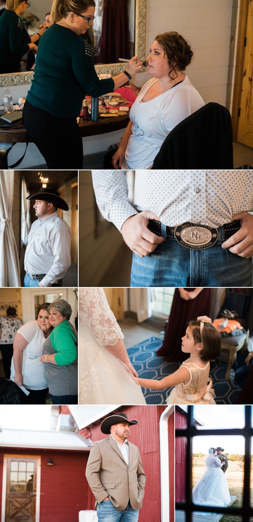 neil-and-julies-wedding-preview-2